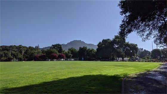 Image of Badger Park